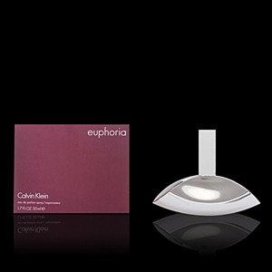 EUPHORIA eau de Perfume Spray 50 ml