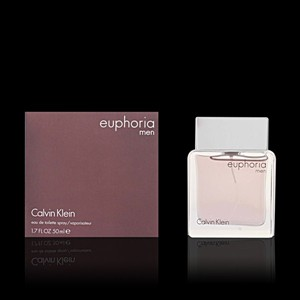 EUPHORIA MEN eau de toilette Spray 50 ml