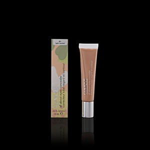ALL ABOUT EYES concealer #01-light neutr 10 ml
