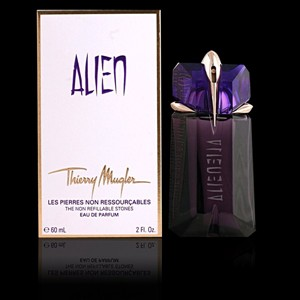 ALIEN eau de Perfume Spray 60 ml