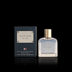 HILFIGER eau de toilette Spray 30 ml