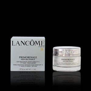 PRIMORDIALE SKIN RECHARGE cr�me PS 50 ml